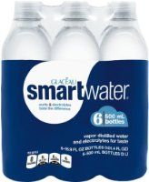 Prime smartwater. send to room instead of carrying in suitcase or overpaying in park