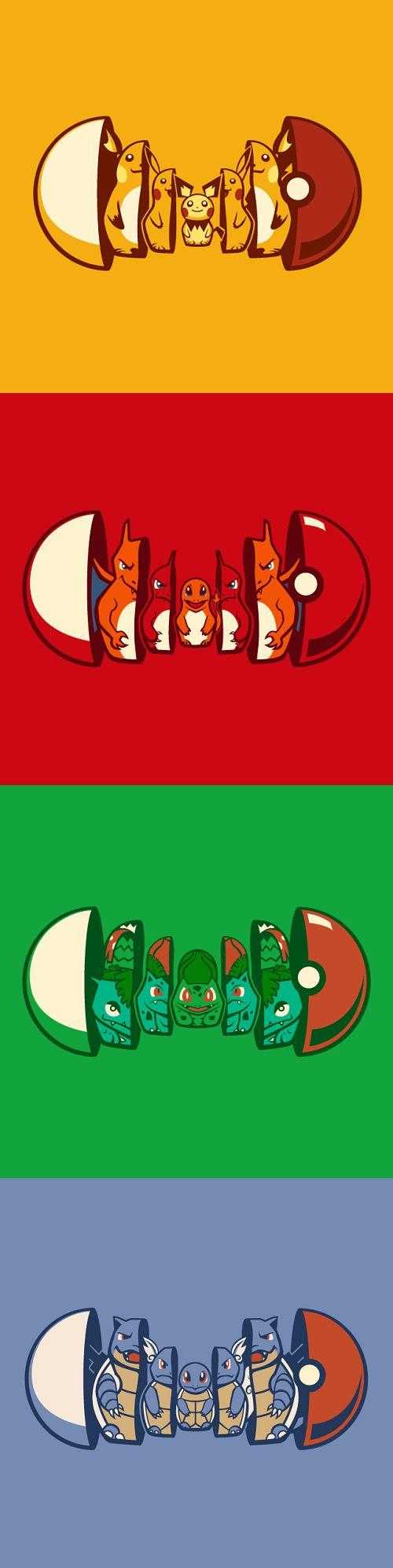 The best images about pokemon on pinterest nintendo pokemon