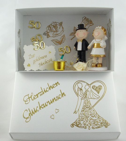 Gutschein Zur Goldenen Hochzeit Geldgeschenk Geldgeschenk Goldene Hochzeit Geldgeschenk Hochzeit Verpacken Geschenke Zur Goldenen Hochzeit