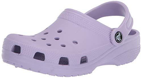 custom your own crocs