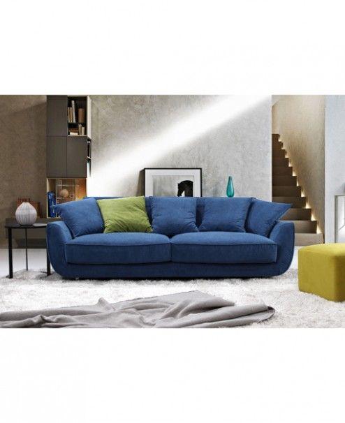 15 Ways Blue Sofa Singapore Can Improve Your Business
