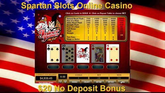 3 dice casino no deposit bonus