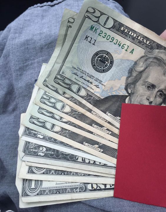 8 feng shui tips to bring in money fast feng shui quick spells