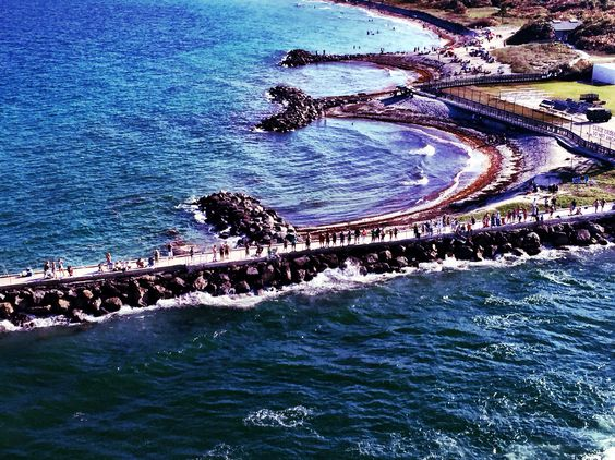 #paisagem #foto #fortlauderdale