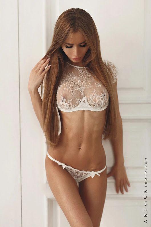 Petite Frauen sexy Bilder