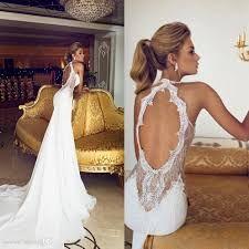 Resultado de imagem para wedding dresses tumblr