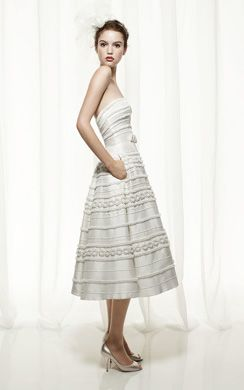 Melissa Sweet Designer | is one of my favorite designers her classic designs amazing quality ...
