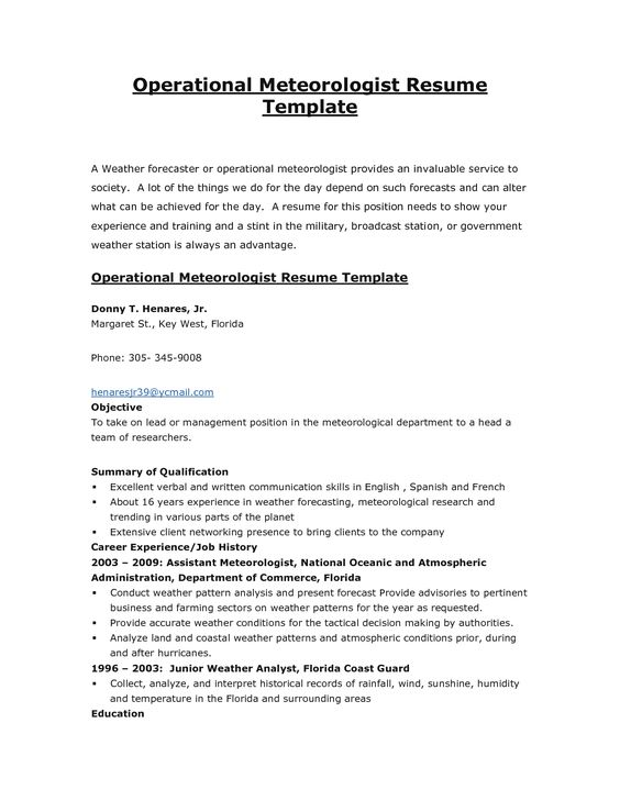 Government Resume Examples,,How To Write A Resume For A Federal