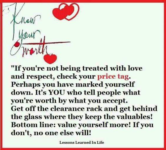 Amazing and true