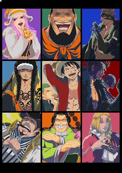 pin by yuuki on one piece ワンピース one piece comic one piece manga one piece pictures