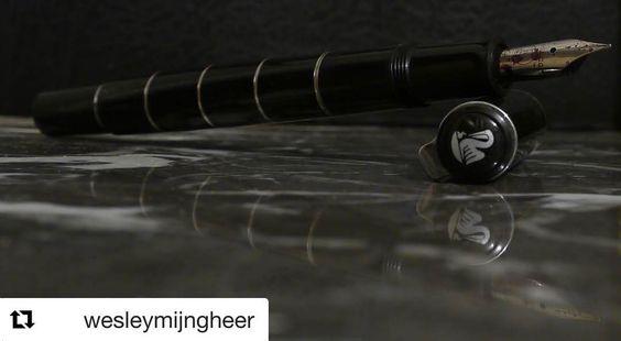 Regardez cette photo Instagram de @pelikan_international • 229 mentions J'aime