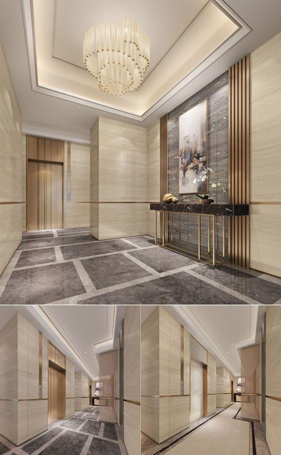 Email Chinasteel Yikaisteel Com Whatsapp Skype 8618706195608 Wechat 18706195608 With Images Hotel Lobby Design
