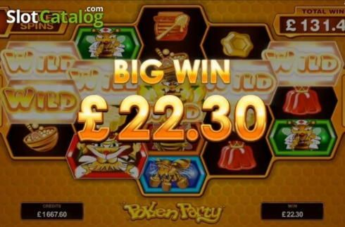 Онлайн казино каталог играть в бридж на 36 карт правила