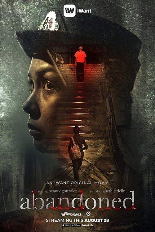 Regarder Abandoned 2019 Film Complet En Streaming Vf Entier Francais Films Complets Regarder Le Film Film
