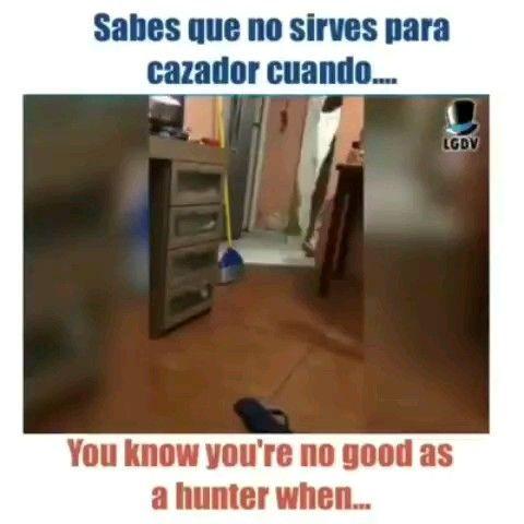 Funny Spanish Ingles Video Meme Learningspanish Aprende Ingles Con Videos Meme Chistosos Graciosos Y Dive Funny Spanish Memes Funny Memes Stupid Funny Memes