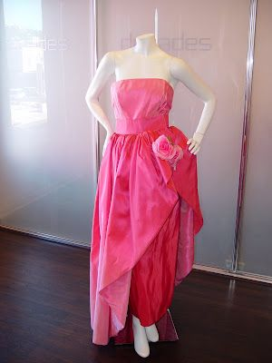 Decades inc pierre cardin explosion all about weddings pinterest