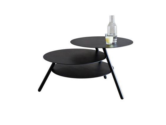 Trio Big Table - Property Furniture