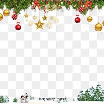 Christmas Lights Border Png Clip Art Image Christmas Lights Clipart Free Clip Art Art Images