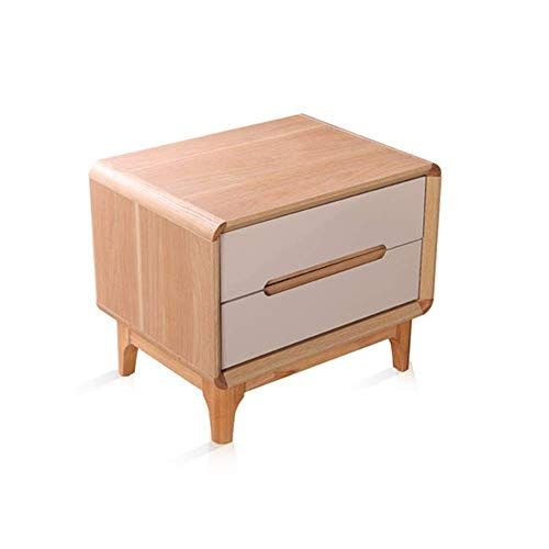 Xf Nightstands Bedside Table Nordic Modern Bedroom With Drawer Bedside Cabinet Storage Cabinet Sim Bedside Table Storage Bedside Table Nordic Bedside Cabinet