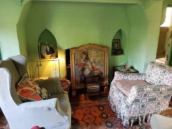 http://womenrulewriter.blogspot.co.uk/2016/08/research-trip-novel-4-monks-house.html