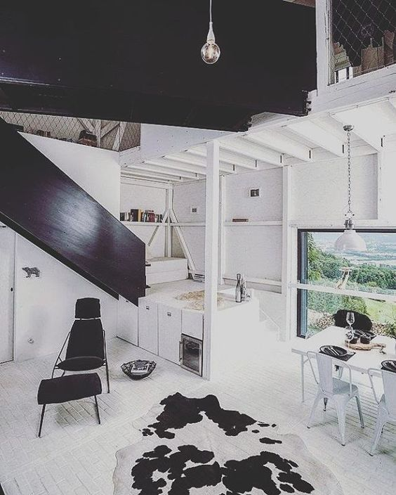 #loft #industrial #interior #design #details #inspiration #loftdesign #loftinterior #loftlight #loftstyle #style #retro #vintage #лофт #лофтстиль #лофтдизайн #дизайн #интерьер #индастриал #винтаж #ретро #кухня #стена #кирпич #kitchen #brick #brickwall
