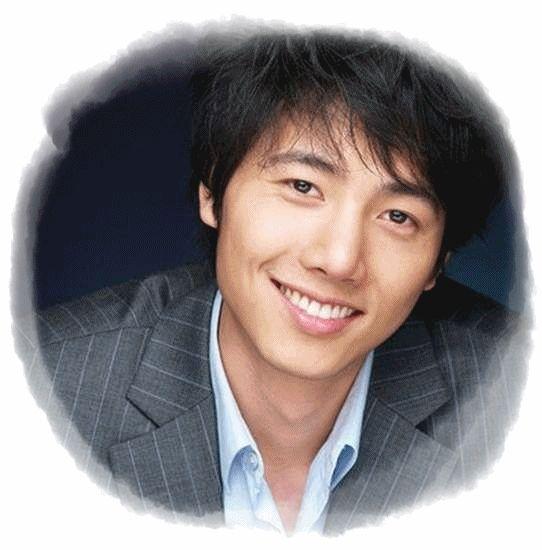 Lee Sang Woo - Korea - Artist - Viki
