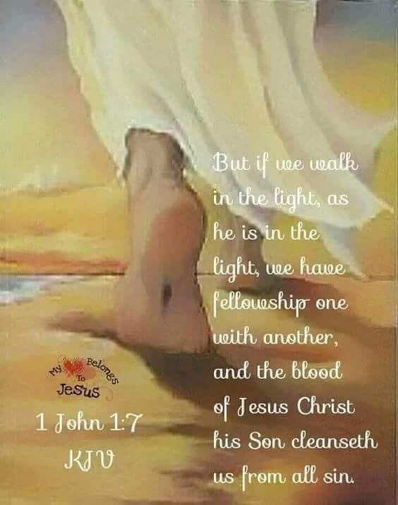 Pin On Jesus My Lord Savior
