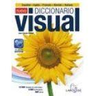 Diccionario Visual Español / Inglés / Francés / Alemán / Italiano (con acceso online)
