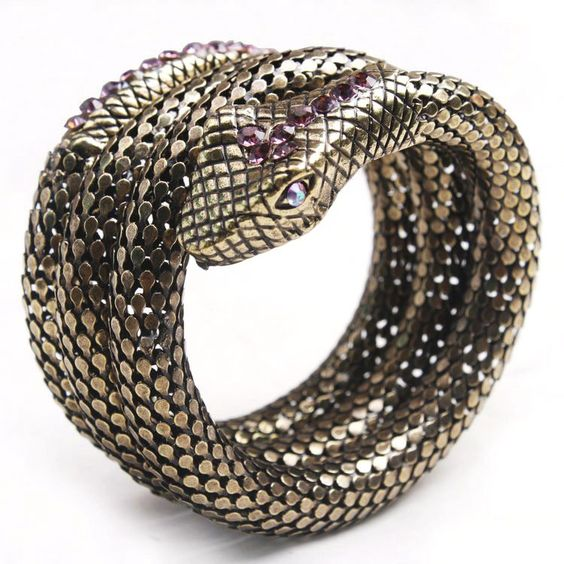 Belly Dancing on AliExpress.com from $10.79