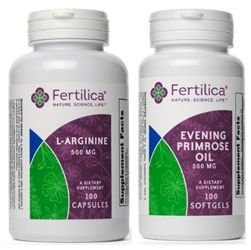 Encouraging blood flow to the uterus, ovaries, cervix and genitals* Assists the body in increasing cervical mucous through increased circulation and hormone balance* Providing key nutrients shown to aid the body in cervical mucous production*
