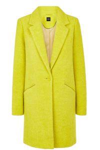 The Katy Coat