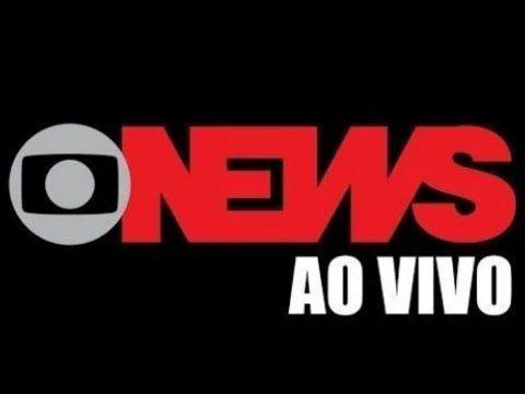 Globo Ao Vivo Hd Agora 17 01 2019 Youtube Youtube Tv Logo Tv