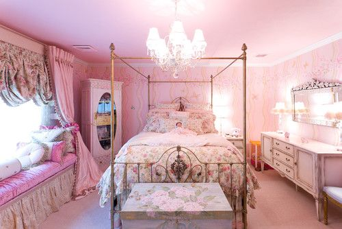 Bedrooms Traditional Kids Philadelphia By Sheffield Furniture