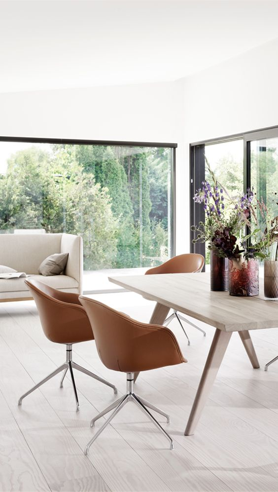 Dining Tables Vancouver Dining Table Dining Room Design