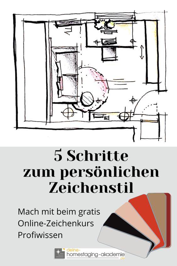 Pin Auf Dekoration Wohnung Deko Wohnen