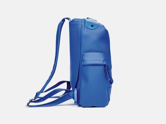 hunter-backpack-2014-04