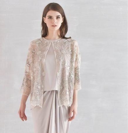 Dress Brokat Modern Big Size 67 Ideas Dress Brokat Modern Dress Brokat Dress Brukat