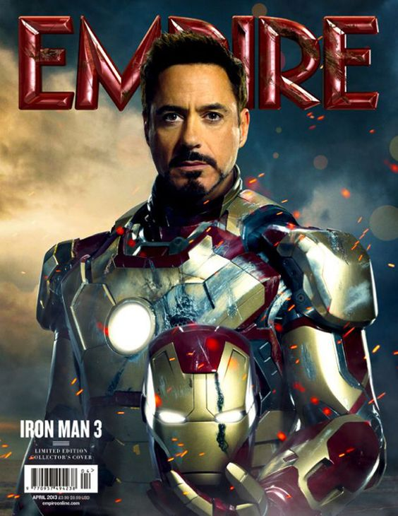 empire-iron-man-cover.jpg (590×764)