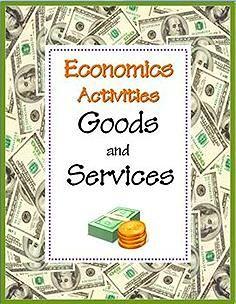 Worksheet Economics Worksheets goods and services economics worksheets on pinterest free activity sheets pinto go worksheets