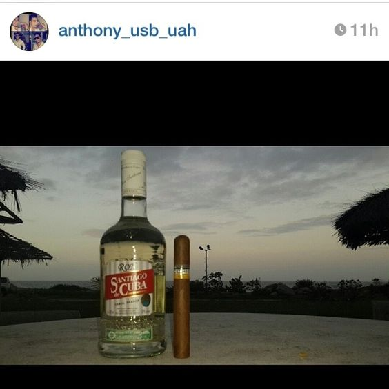 pasionhabanos's photo on Instagram