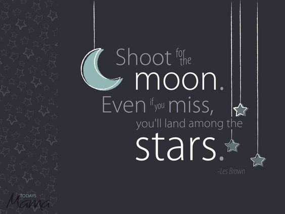 Image from http://zetwet.com/blog/wp-content/uploads/2015/02/cute-quotes-wallpapers.jpg.