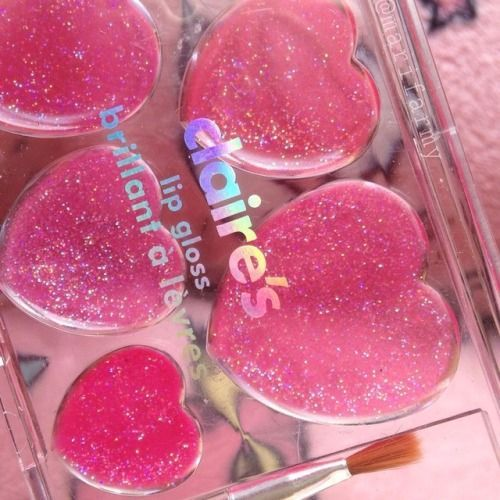 Shared By Adriana Adriana Find Images And Videos About Pink Aesthetic And Make Up On We Heart It The App To Get Los Baby Pink Aesthetic Pink Pink Aesthetic