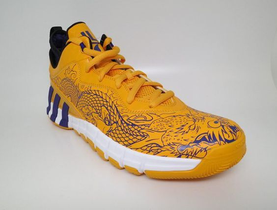 jeremy lin shoes - Google Search
