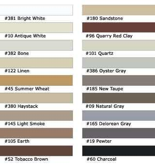 Ceg Lite Site Colors Jpg Grout Colors Bone For Wall And