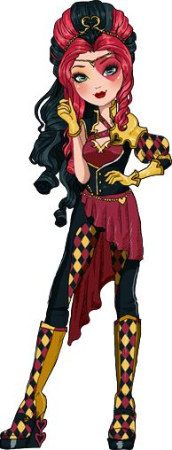 ever after high dragon games - Google Search