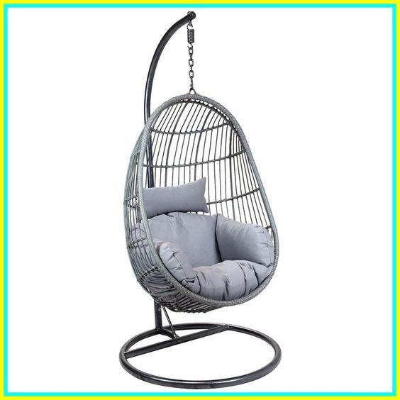 56 Hanging Garden Chair B M Hanging Garden Swinging Chair Hanging Egg Chair Rattan Egg Chair