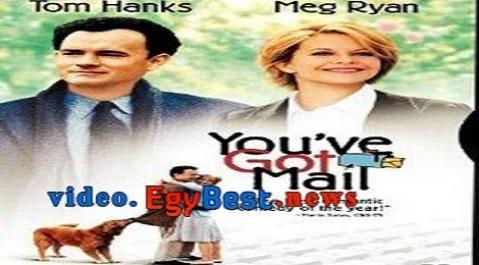 Https Video Egybest News Watch Php Vid 73cf61bed Ryan Videos Video Ryan