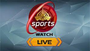 Ptv Sports Live Stream Sporting Live Star Sports Live Streaming Watch Live Cricket Streaming
