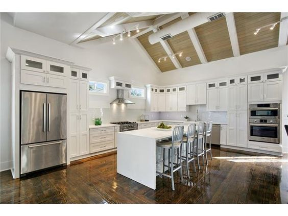 Delightful 4023 CONSTANCE Street, New Orleans, LA 70115 | Kitchen | Pinterest |  Commercial Real Estate, Local Real Estate And Property Search
