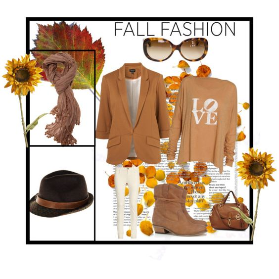 """""""LOVE!"""" by fraleym1 on Polyvore"""